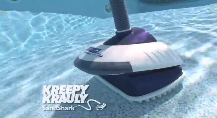 Weekly Pool Service and its Importance   Pink Dolphin Pool Care